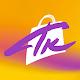 Download Торговый Квартал For PC Windows and Mac