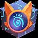 MagiCats Builder Icon