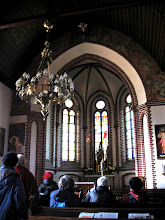 Photo: Kościół św. Józefa