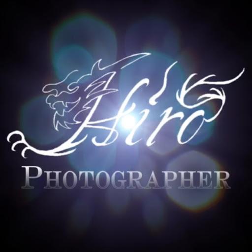 龍の咆哮Hiroのプロフィール画像