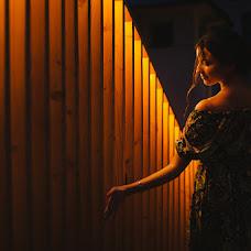Wedding photographer Katerina Baranova (MariaT). Photo of 28.02.2015