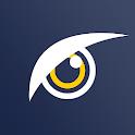 OwlSight - Cloud-based Video Surveillance Service icon