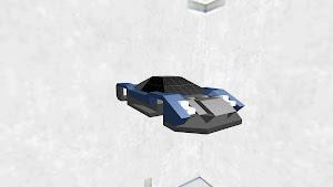 SCGCD Concept G1