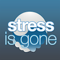 Stress Is Gone icon