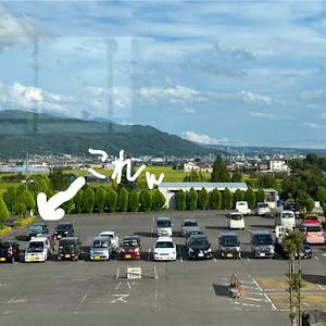 レガシィツーリングワゴン BP5 2.0GT E型のカスタム事例画像 イーグルKさんの2020年09月08日16:02の投稿
