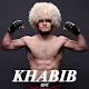 KHABIB all fight for PC-Windows 7,8,10 and Mac
