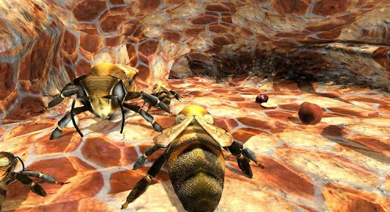 Bee Nest Simulator 3D - Insect and 3d animal game 1.3.2