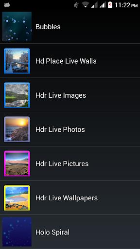 玩免費攝影APP|下載HDR现场图片 app不用錢|硬是要APP