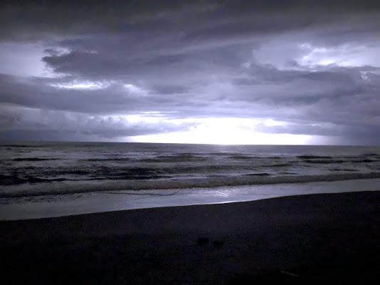 Thunder di francesca_barca