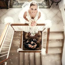 Wedding photographer Rudy Vaiani (Rudy). Photo of 22.01.2017