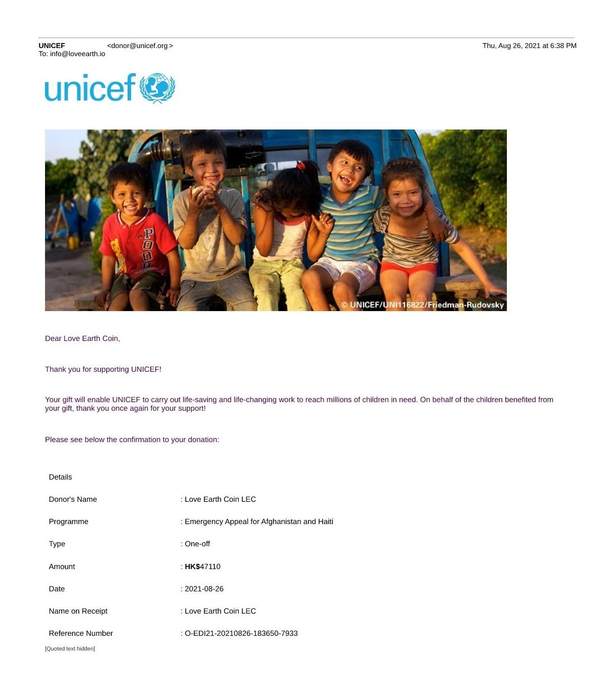 UNICEF_Haiti_6050_mail_2_no_ad
