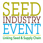 Seed Industry Event App 2016