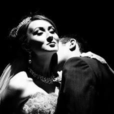 Wedding photographer Joe Chahwan (joechahwan). Photo of 15.01.2016