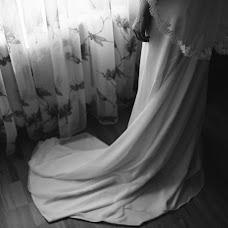 Wedding photographer Vasiliy Matyukhin (bynetov). Photo of 22.09.2017