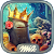 Hidden Objects King\'s Legacy – Fairy Tale file APK for Gaming PC/PS3/PS4 Smart TV