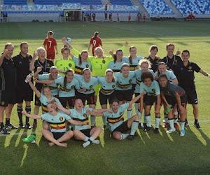 Speelsteden WK U20 liggen vast ... en het is niet al te ver