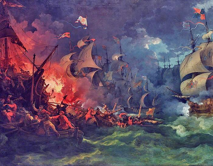 Age_-_Spanish_Armada.jpg