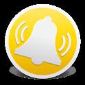 Free Alert Tones icon