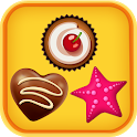 Learn Shapes For Children icon
