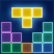 Game Block Puzzle Glow APK for Windows Phone