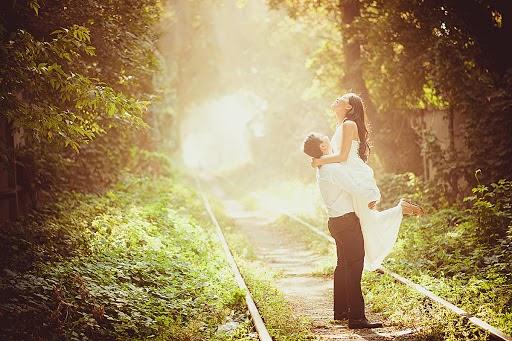 Wedding photographer Galiya Karri (VKfoto). Photo of 06.05.2015