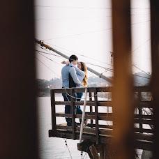 Wedding photographer Paolo Ceritano (ceritano). Photo of 21.01.2016