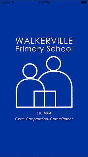 Walkerville Primary School