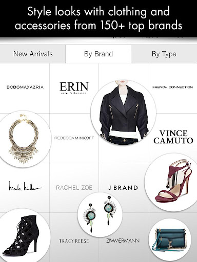 Covet Fashion - Dress Up Game screenshot 7