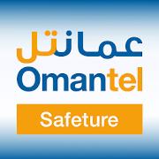 Omantel Safeture