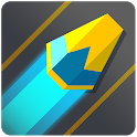 Race Time icon
