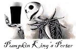 Rock Bottom La Jolla Pumpkin King's Porter