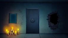 Quest Rooms 2のおすすめ画像1