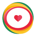 Art Community icon