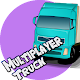Download : Multiplayer Real Truck Simulator : Online / 3D For PC Windows and Mac