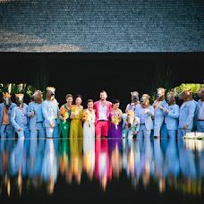 Wedding photographer Aidan Dockery (dockery). Photo of 23.12.2013