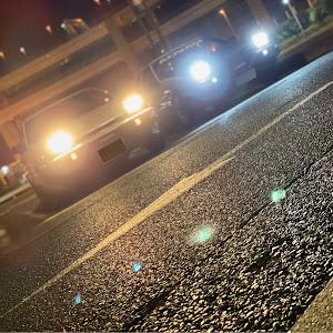 スプリンタートレノ AE86 S59年式 GT-APEXのカスタム事例画像 濱のガオハチさんの2020年09月04日09:56の投稿