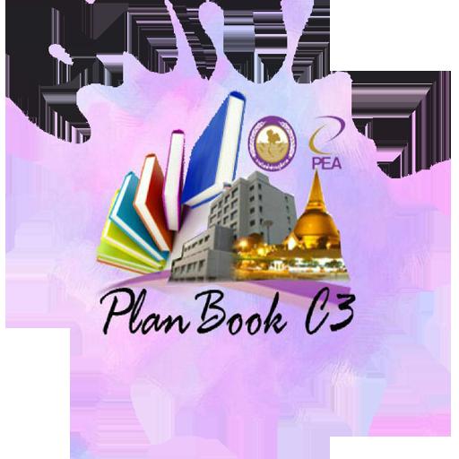 PlanBookC3