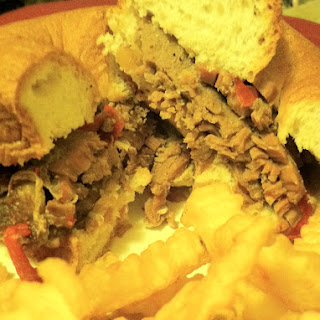 Gluten Free Italian Beef Recipes