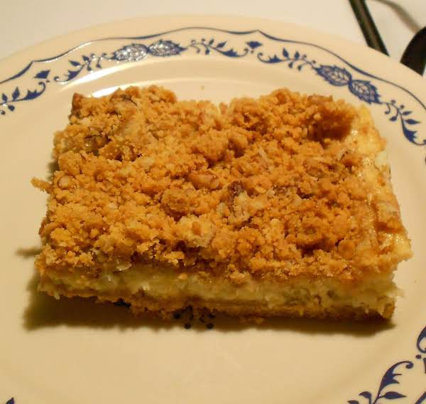 Butterscotch Cheesecake Bars_image