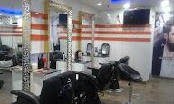 Hair N Shanti Unisex Salon photo 2