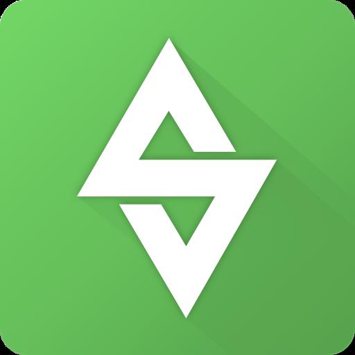 Stream - Live Video Community - Apps on Google Play