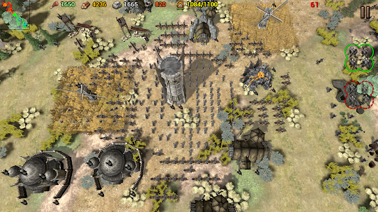Shadow of the Empire RTS MOD 3