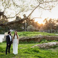 Fotógrafo de bodas Gilad Mashiah (GiladMashiah). Foto del 07.11.2017