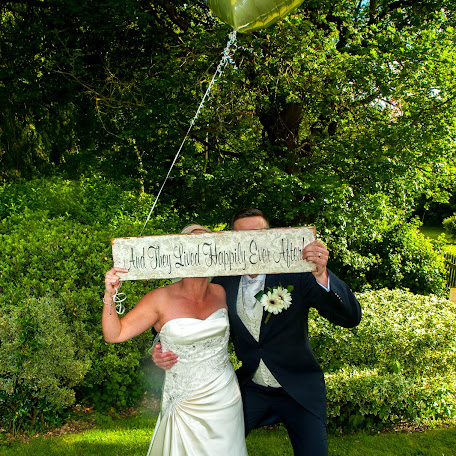 Wedding photographer richard kinsley (kinsley). Photo of 26.06.2015
