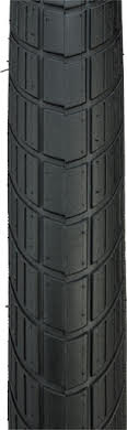 "Schwalbe Big Apple Tire: 20 x 2.00"", Wire Bead, Performance Line, Endurance  Compound, RaceGuard alternate image 1"