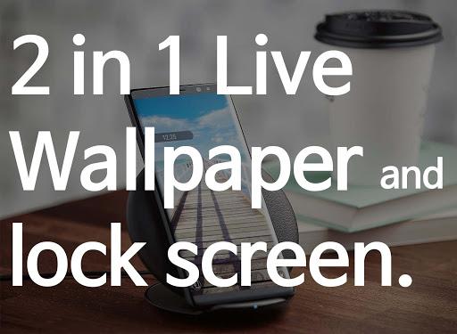 Kpop Live video Dance wallpaper engine-Idol Screen ss1