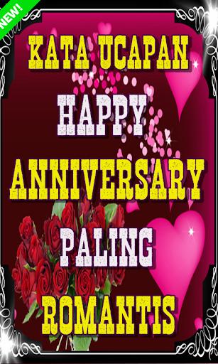 Ucapan Anniversary Romantis : ucapan, anniversary, romantis, Download, Ucapan, Happy, Anniversary, Romantis, Teranyar, Android, STEPrimo.com