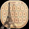 Paris tema APK