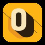 Openpals Icon