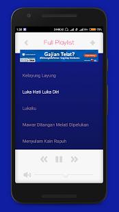 Lagu Tasya Rosmala Terbaru 2017 Full Album - náhled